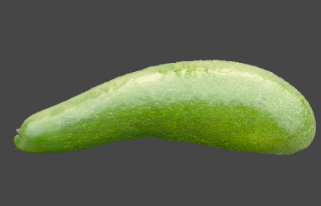 Huluman Avocado